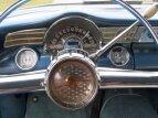 1956 Pontiac Chieftain for sale 101290778
