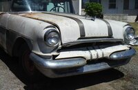 1956 Pontiac Chieftain for sale 101346453