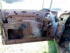 1956 Pontiac Chieftain for sale 101430967