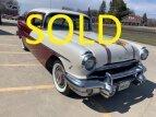 1956 Pontiac Chieftain for sale 101481434