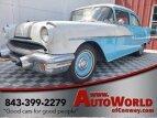 1956 Pontiac Chieftain for sale 101506969