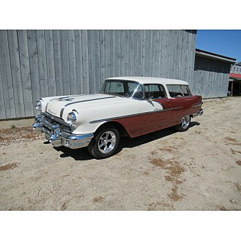 1956 Pontiac Other Pontiac Models for sale 101327667