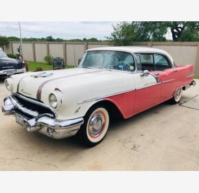 1956 Pontiac Star Chief for sale 101381847