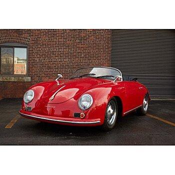 1956 Porsche 356-Replica for sale 101220060