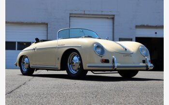 1956 Porsche 356-Replica for sale 101495250