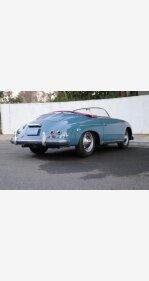 1956 Porsche 356 for sale 101067285