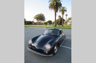 1956 Porsche 356 for sale 101076080