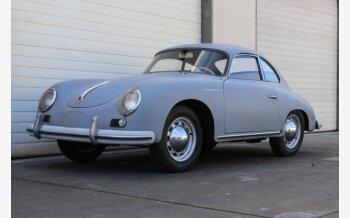 1956 Porsche 356 for sale 101271146