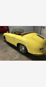 1956 Porsche 356 for sale 101274588