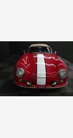 1956 Porsche 356 A Speedster for sale 101283887