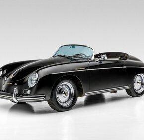 1956 Porsche 356 for sale 101329008