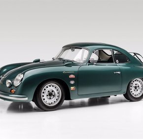 1956 Porsche 356 for sale 101472696