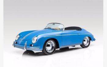 1956 Porsche 356 for sale 101515297