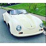 1956 Porsche 356 for sale 101595198