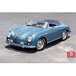 1956 Porsche 356 for sale 101626197