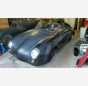 1956 Porsche Other Porsche Models for sale 100834338