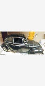 1956 Volkswagen Beetle for sale 101350030