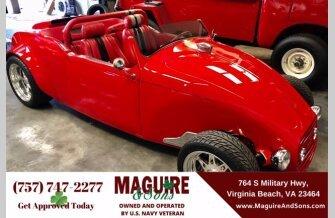 1956 Volkswagen Beetle for sale 101501052