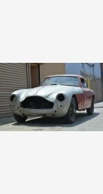 1957 Aston Martin DB2-4 for sale 101229420