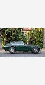 1957 Aston Martin DB2-4 for sale 101310025