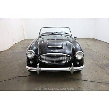 1957 Austin-Healey 100-6 for sale 101265740