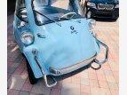 1957 BMW Isetta for sale 101526295