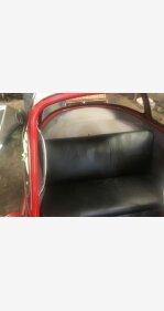 1957 BMW Isetta for sale 101034953