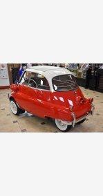 1957 BMW Isetta for sale 101066761