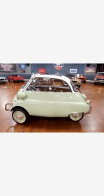 1957 BMW Isetta for sale 101171035