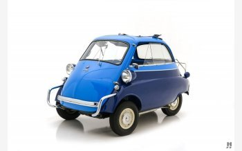 1957 BMW Isetta for sale 101174174