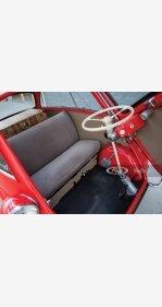 1957 BMW Isetta for sale 101319569