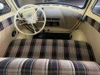 1957 BMW Isetta for sale 101326617