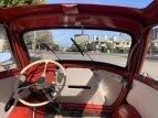 1957 BMW Isetta for sale 101493007