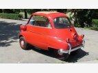 1957 BMW Isetta for sale 101494119