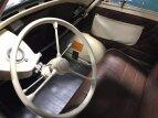 1957 BMW Isetta for sale 101556269