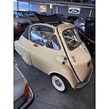 1957 BMW Isetta for sale 101588318