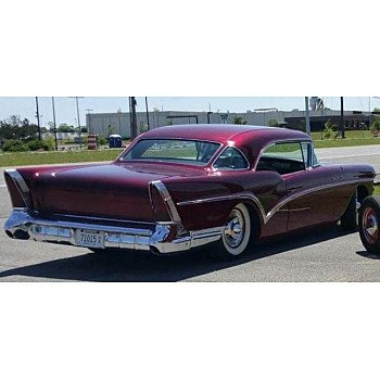 1957 Buick Century for sale 100860354