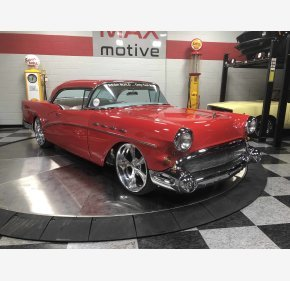 1957 Buick Century for sale 101194246