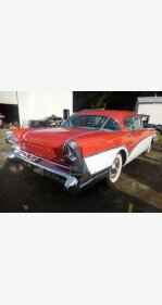 1957 Buick Roadmaster for sale 101087062