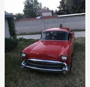 1957 Buick Special for sale 101104430