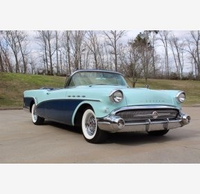 1957 Buick Super for sale 101382449