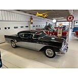 1957 Buick Super for sale 101596474