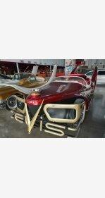 1957 Cadillac Custom for sale 101114232