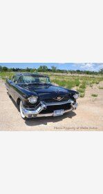 1957 Cadillac De Ville for sale 100981078
