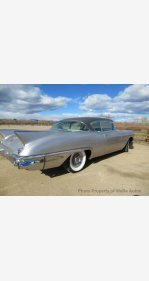 1957 Cadillac Eldorado for sale 101062637