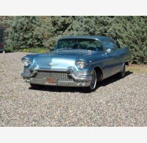1957 Cadillac Eldorado for sale 101227398