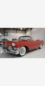 1957 Cadillac Eldorado for sale 101360386
