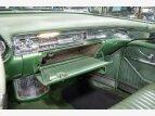 1957 Cadillac Eldorado for sale 101395894
