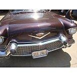 1957 Cadillac Eldorado Biarritz for sale 101588446
