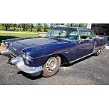 1957 Cadillac Eldorado for sale 101599436
